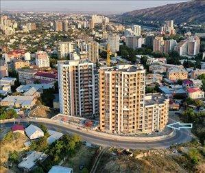 דירה להשכרה 2 חדרים ב ortachala