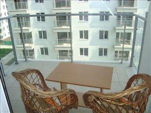 דירה להשכרה 2 חדרים ב Complex Rose Garden Colentina