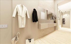דירה להשכרה 2 חדרים ב dimitrie bolintineanu