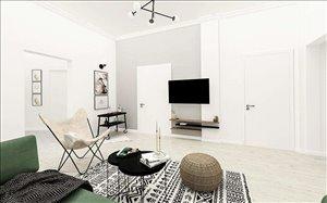 דירה להשכרה 5 חדרים ב central location