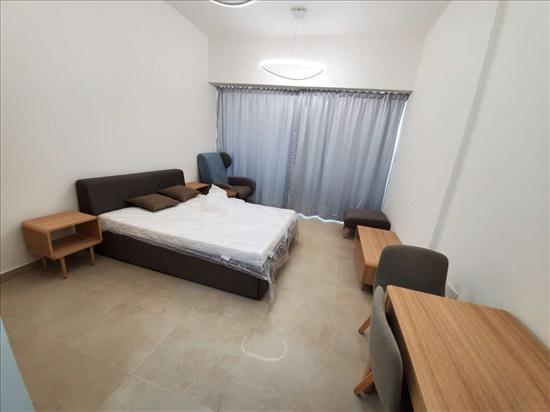 Studio 1 Rooms In Other -  Otherדירת סטודיו  1 חדרים באחר  - אחר