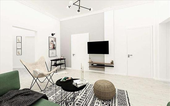 .Apt 5 Rooms In Romania -  Bucharestדירה  5 חדרים ברומניה  - בוקרשט