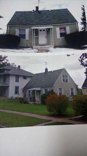 בית פרטי להשכרה 4 חדרים ב אינדיאנה