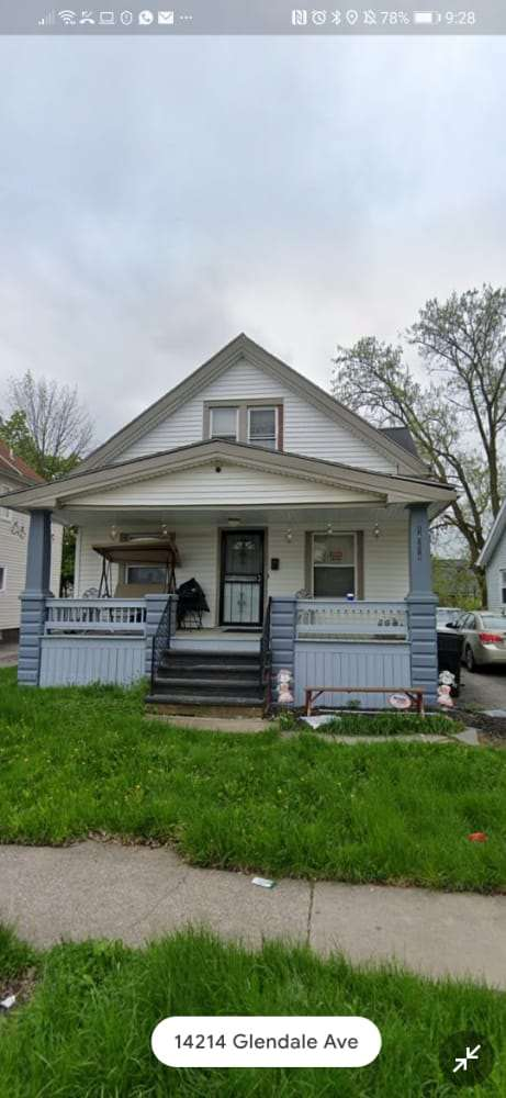 Private house 3 Rooms In United states -  Otherבית פרטי  3 חדרים בארצות הב...