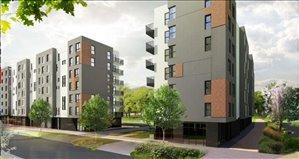 דירה להשכרה 2 חדרים ב Warsaw, Ursus
