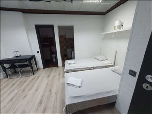 דירה להשכרה 1.5 חדרים ב Stelea Spataru 17