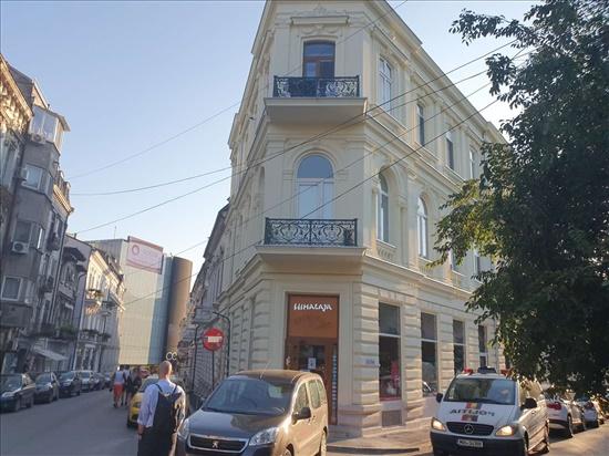 .Apt 7 Rooms In Romania -  Bucharestדירה  7 חדרים ברומניה  - בוקרשט