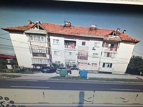 .Apt 2 Rooms In Romania -  Otherדירה  2 חדרים ברומניה  - אחר