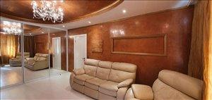 להשכרה 3 חדרים ב Kiev
