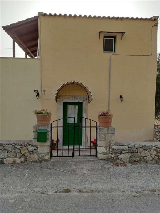Private house 3 Rooms In Greece -  Islandsבית פרטי  3 חדרים ביוון  - איים