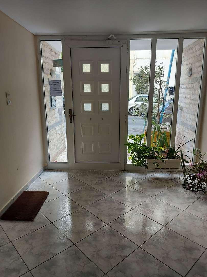 דירה להשכרה 2.5 חדרים ב  אנו פטרלונה