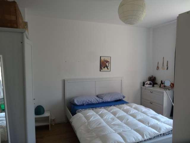 דירה להשכרה 2 חדרים ב Friedrichshain