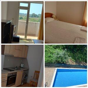 דירה להשכרה 3 חדרים ב Sunny beach