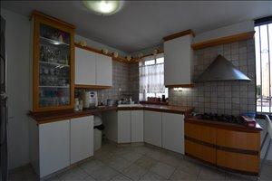 דירה להשכרה 3.5 חדרים ב טשרניחובסקי 1/ב