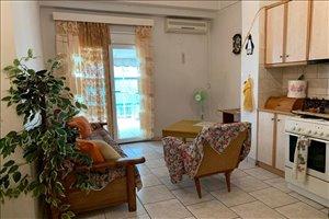 להשכרה 2 חדרים ב פאטיסיה