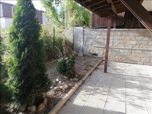 דירת גן להשכרה 2 חדרים ב Glazne