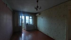 דירה להשכרה 2 חדרים ב Uman city cnter