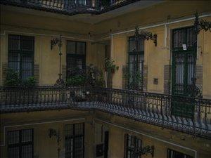 דירה להשכרה 2 חדרים ב רובע 7