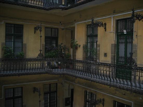 .Apt 2 Rooms In Hungary -  Budapestדירה  2 חדרים בהונגריה  - בודפשט