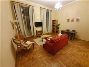 דירה להשכרה 2 חדרים ב district 7