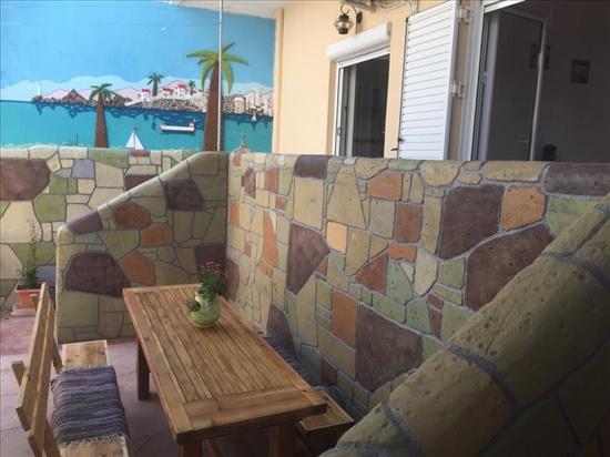 Living Unit 7 Rooms In Greece -  Otherיחידת דיור  7 חדרים ביוון  - אחר