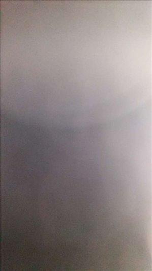 טויוטה יאריס 2014 יד2