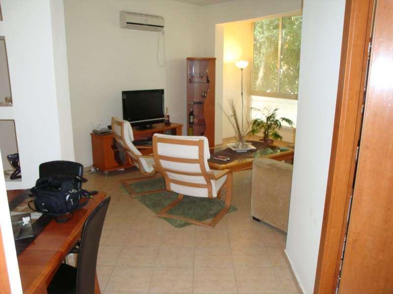דירה, 4 חדרים, הנגבה 11, גבעתיים
