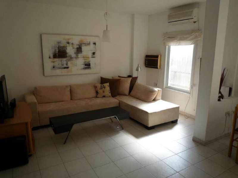 דירה, 3 חדרים, בר כוכבא, תל אביב...