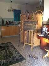 תמונה 1 ,בית פרטי 1 חדרים .....  עזריאל