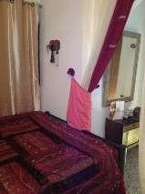 תמונה 2 ,בית פרטי 1 חדרים .....  עזריאל