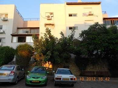 דירה, 4 חדרים, העליה, ראש העין