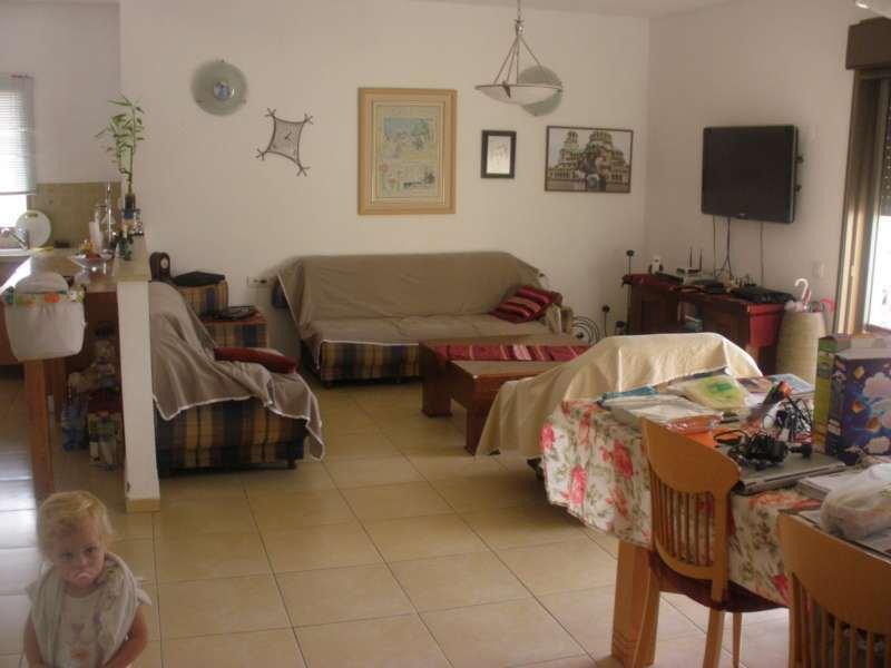 דירת גג, 5 חדרים, ראובן, מודיעין