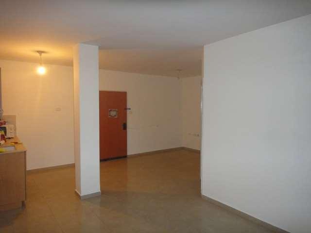 דירה, 2 חדרים, אלנבי, תל אביב יפו