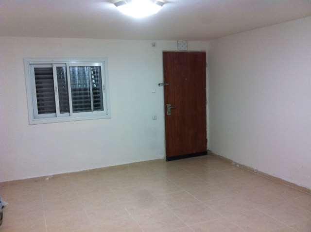 יחידת דיור, 1 חדרים, כלנית, עפולה