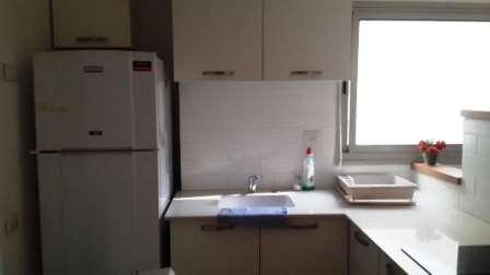 תמונה 1 ,יחידת דיור 2 חדרים זוויתן הדרים אבן יהודה