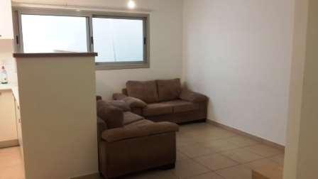 תמונה 3 ,יחידת דיור 2 חדרים זוויתן הדרים אבן יהודה