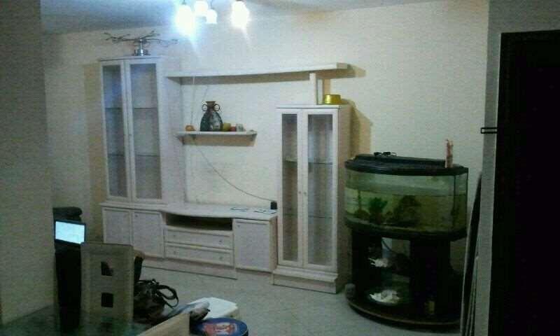דירה, 3.5 חדרים, בודנהיימר, חיפה