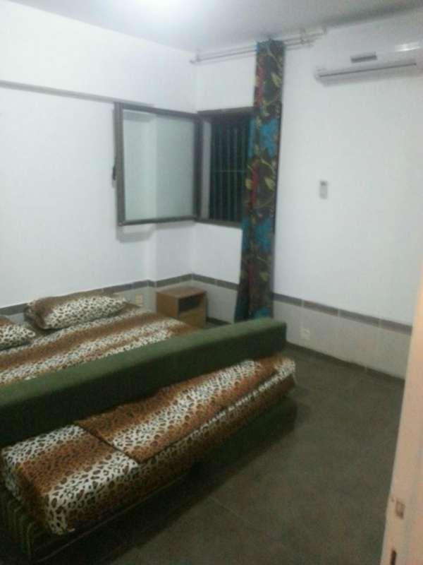 יחידת דיור, 4 חדרים, דרך המלונות...