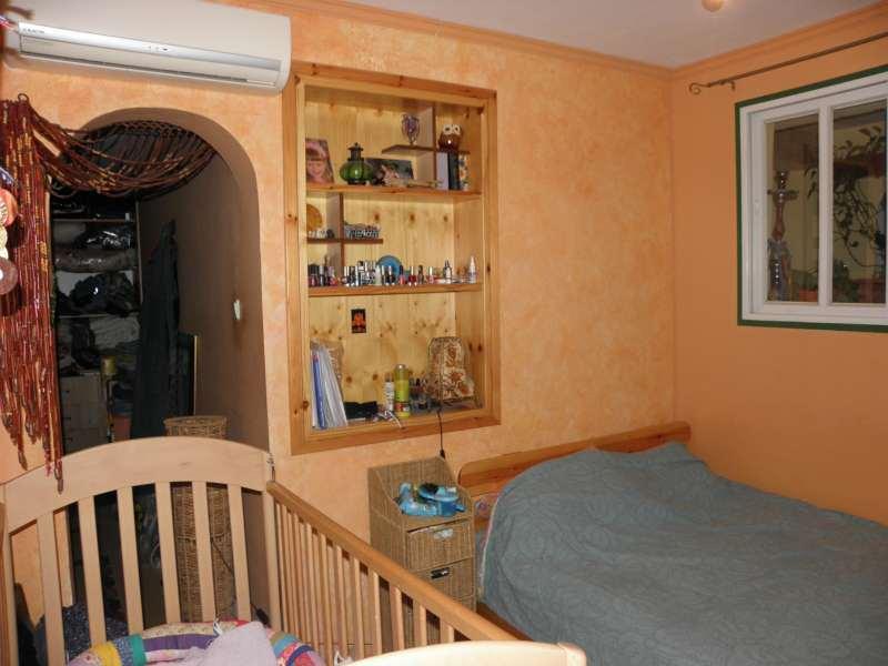 דירה, 4 חדרים, ששת הימים, קרית ש...