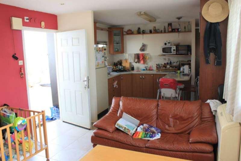 דירה, 2 חדרים, זרח ברנט, פתח תקווה