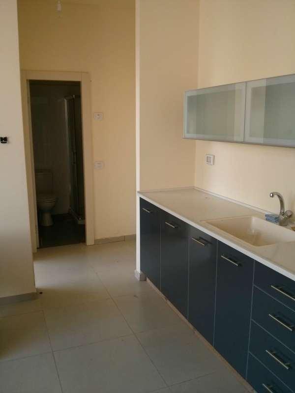 דירה, 1 חדרים, הרכסים, פתח תקווה