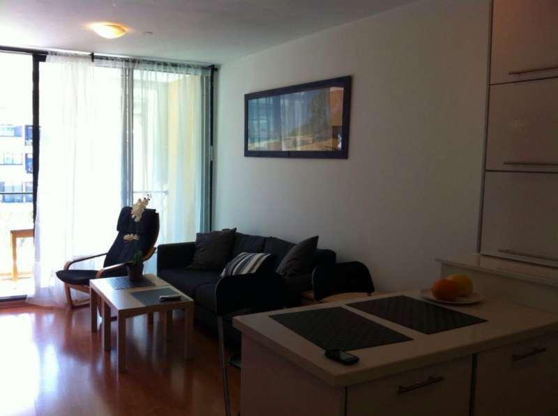 דירה, 3 חדרים, רוטשילד, קיסריה
