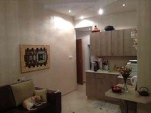 דירה, 2.5 חדרים, אבן גבירול, תל אביב יפו