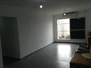 דירה, 4 חדרים, דרך הטייסים, תל אביב יפו