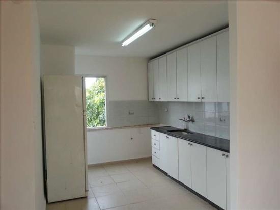 דירה להשכרה 3 חדרים בתל אביב יפו דרך משה דיין נווה כפיר