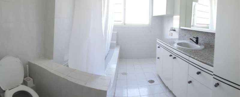 דירה, 3 חדרים, רוטברג מאיר, גבעת...