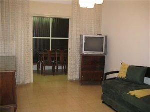 דירה להשכרה 2.5 חדרים ברמת גן רדק