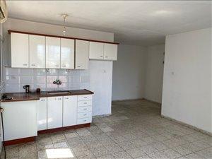 דירה להשכרה 3 חדרים בתל אביב יפו כביר