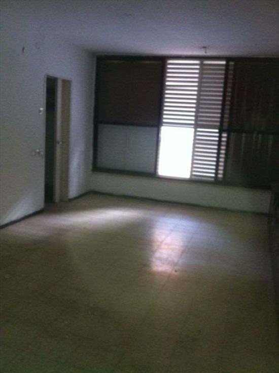 דירה להשכרה 4 חדרים בפתח תקווה קפלן אליעזר