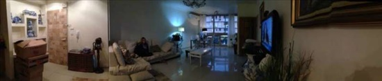 דירה להשכרה 3.5 חדרים בתל אביב יפו ה' באייר 18 כיכר המדינה